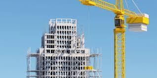 دلالان مصالح ساختمانی چه اسیبی به صنعت ساختمان می زنند