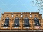 مجتمع مسکونی آقای هاشمی